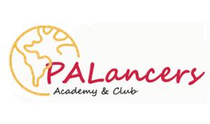 PALancer Logod